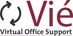 Vié Virtual Office Support