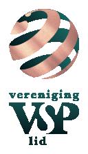 Vereniging-VSP-Lid-Verticaal-128x224px def